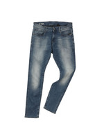 Revend Super Slim Jean