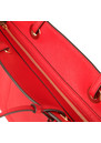 Walsh Large Top Zip Tote additional image