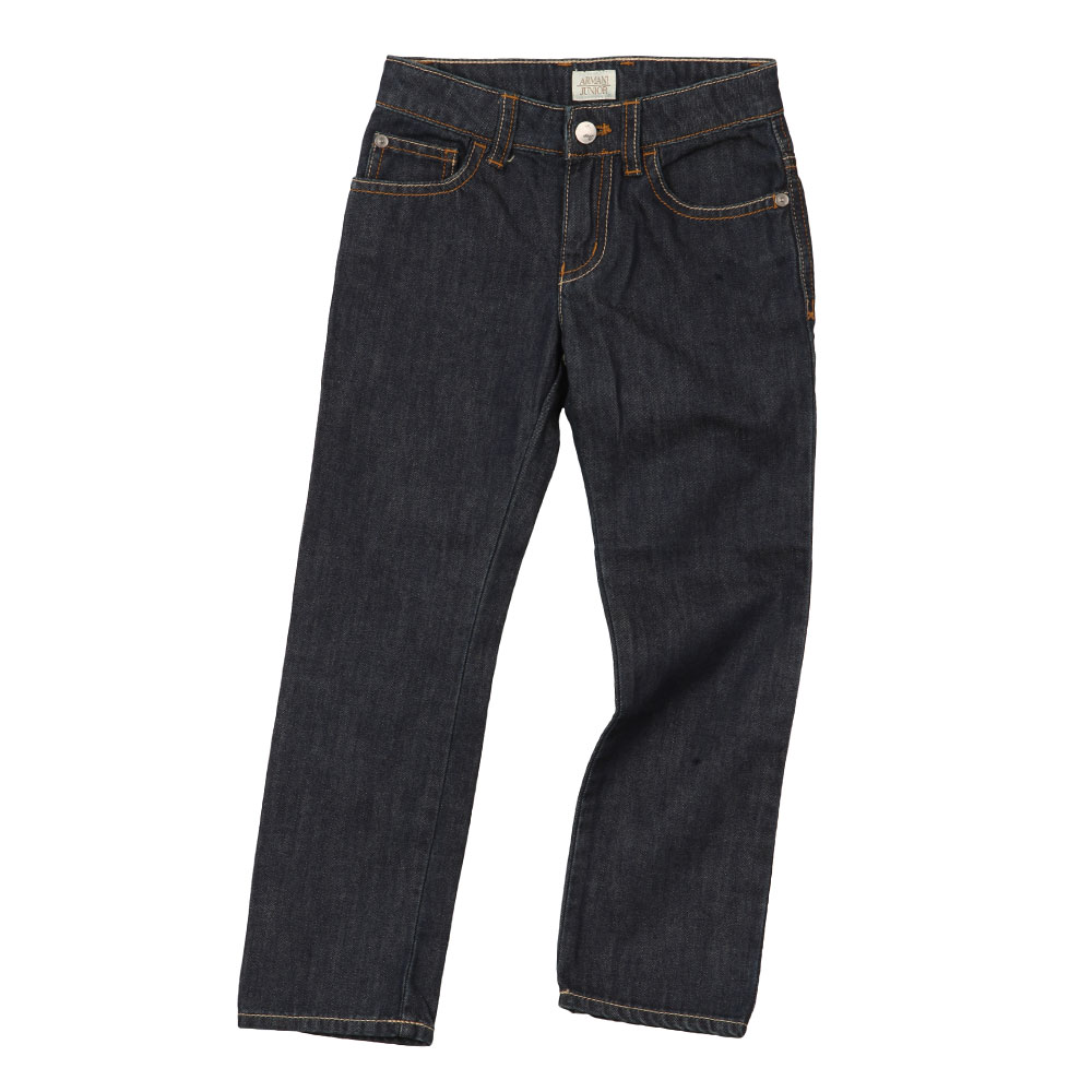 Regular Fit Jean main image