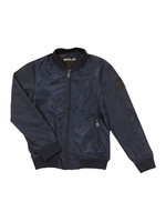 Boys SB8009 Light Jacket