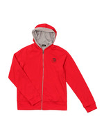 Boys Light Hoody