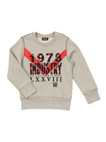 Boys Sacha Sweatshirt