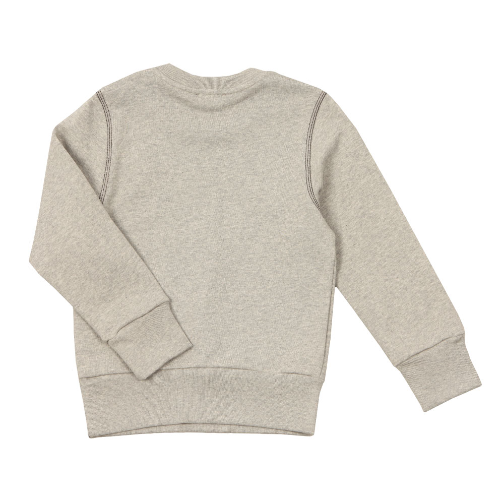 Boys Sacha Sweatshirt main image