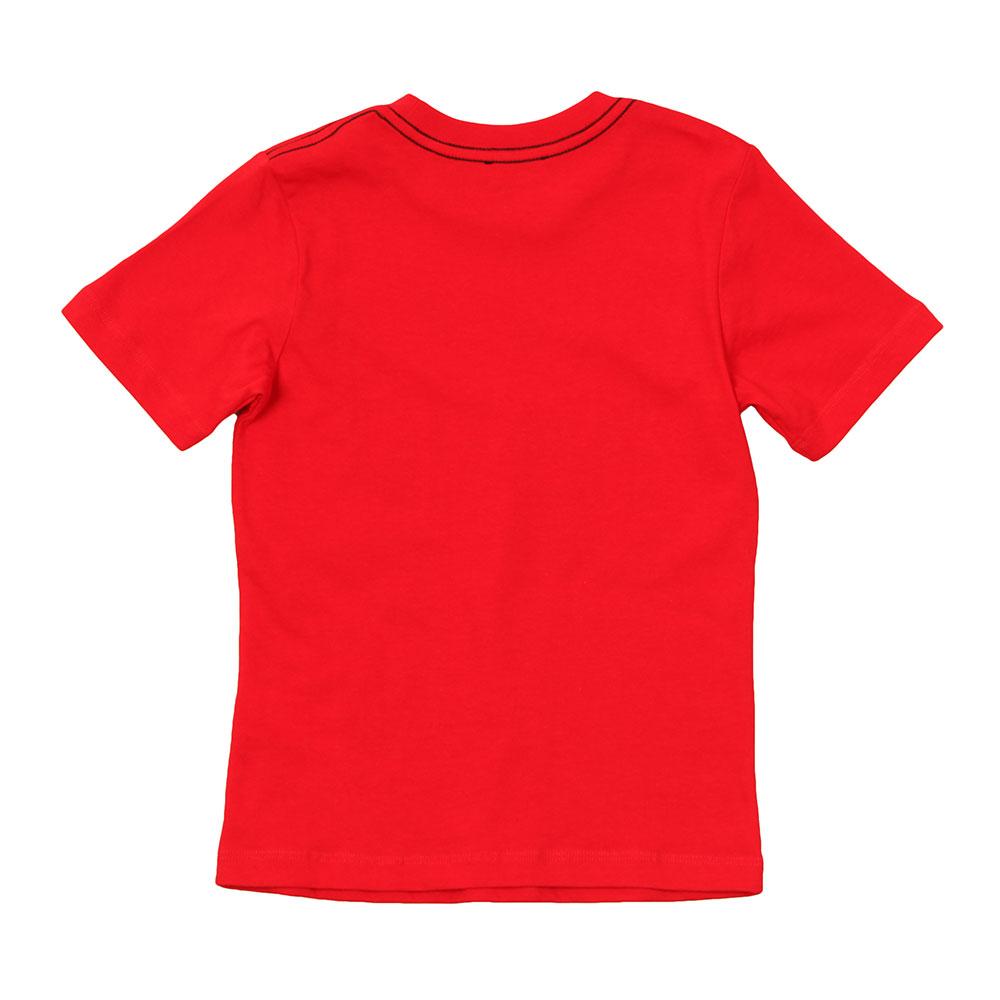 Taner T Shirt main image