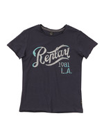 Boys Logo T Shirt