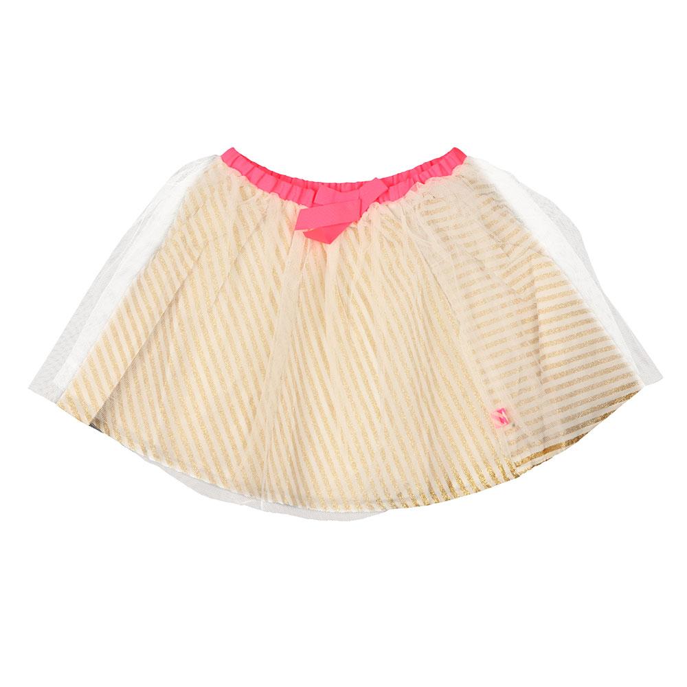 U13131 Skirt main image