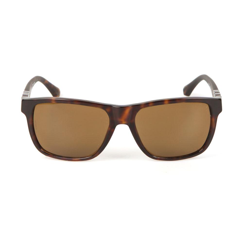 EA4035 Sunglasses main image
