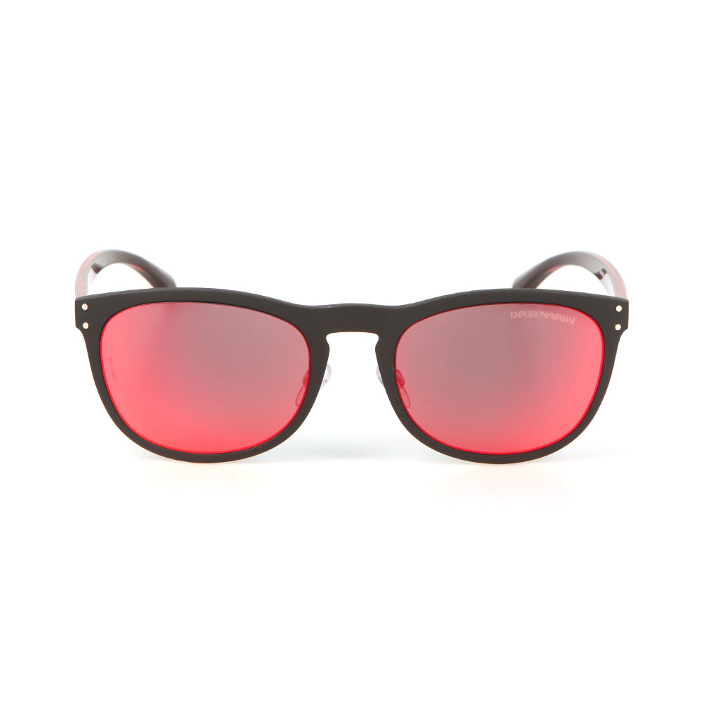 EA 4098 Sunglasses main image