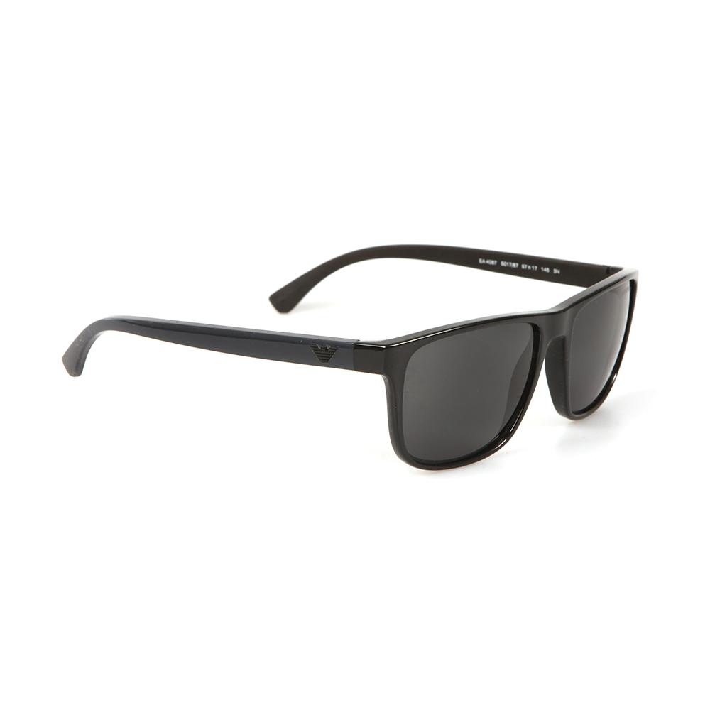 EA 4087 Sunglasses main image