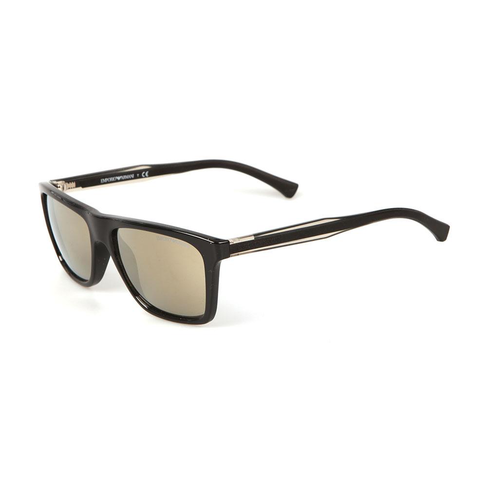 Armani OEA4001 Sunglasses main image