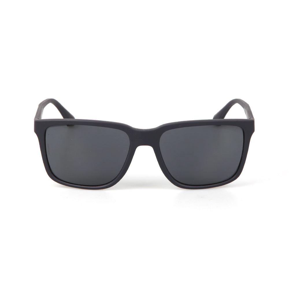 a513453428c4 Emporio Armani EA4047 Sunglasses