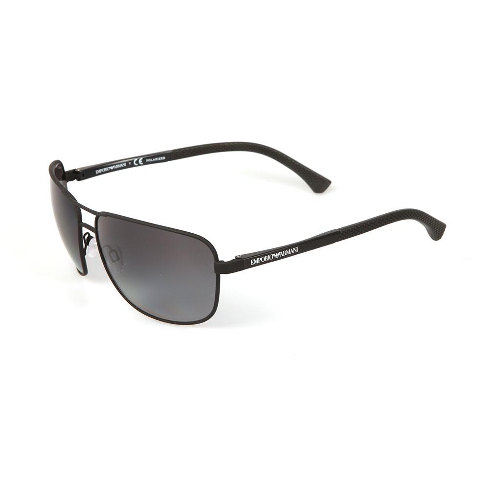 EA2033 Sunglasses main image