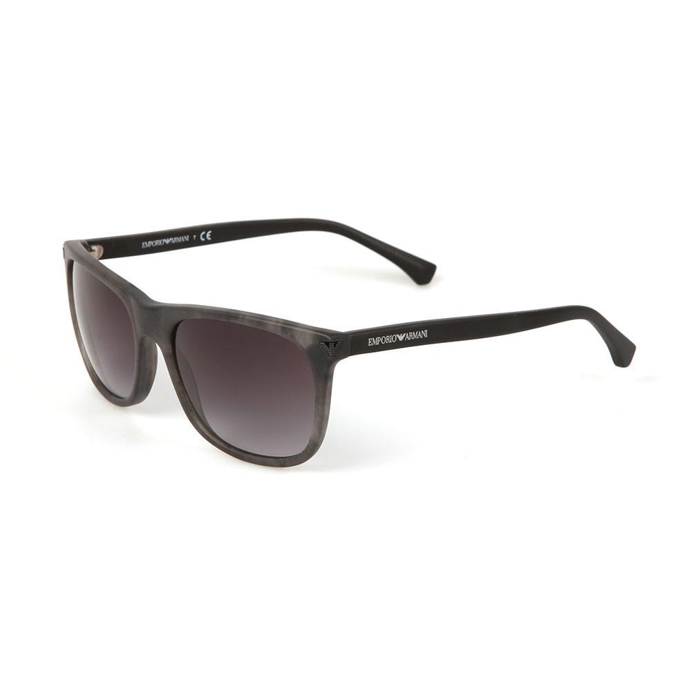 EA4056 Sunglasses main image