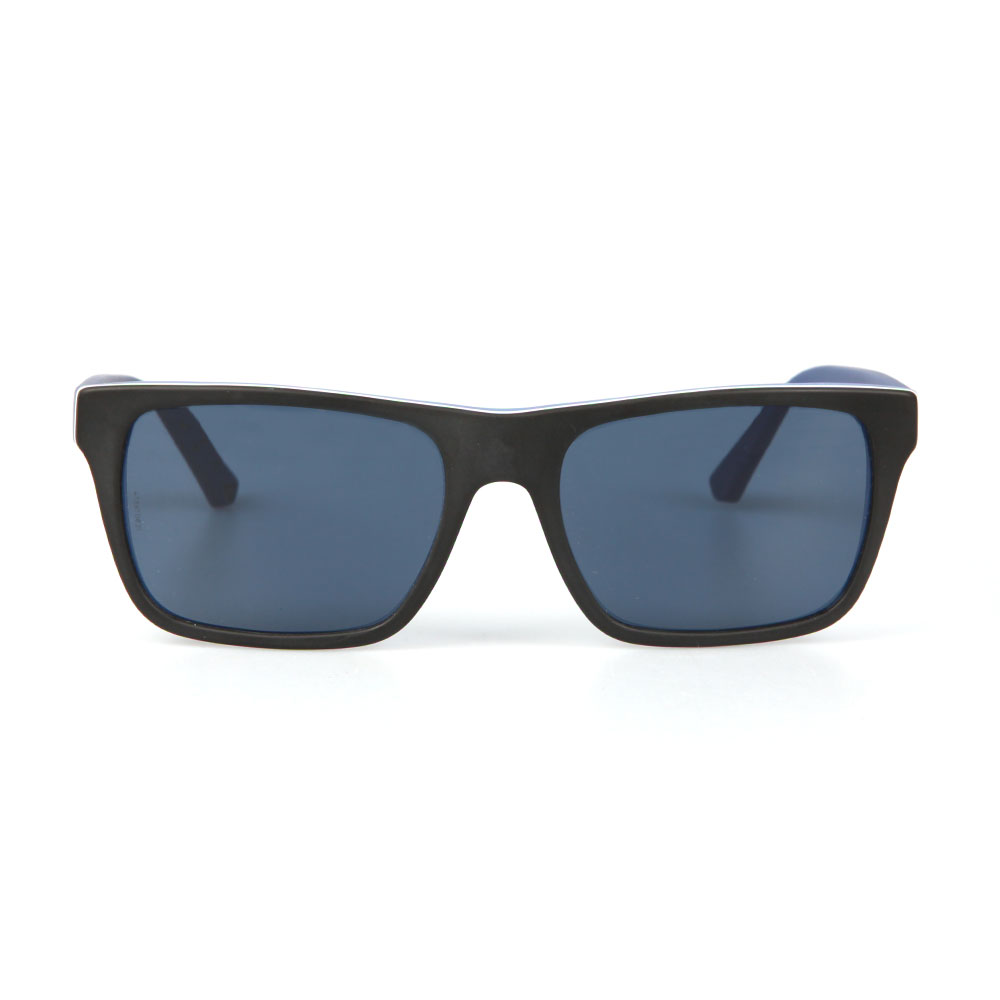 e4ec17427b4 Emporio Armani EA4048 Sunglasses