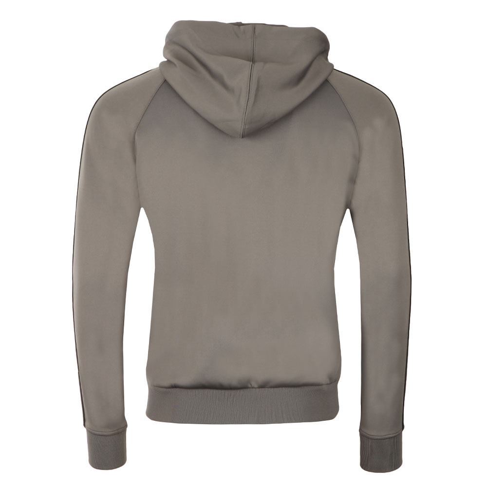 Poly Track Top main image