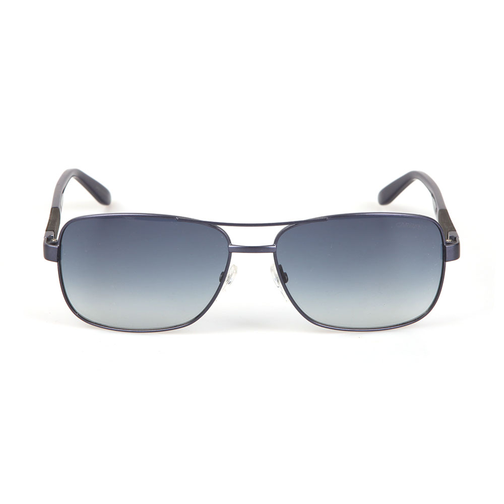 8020 Sunglasses main image