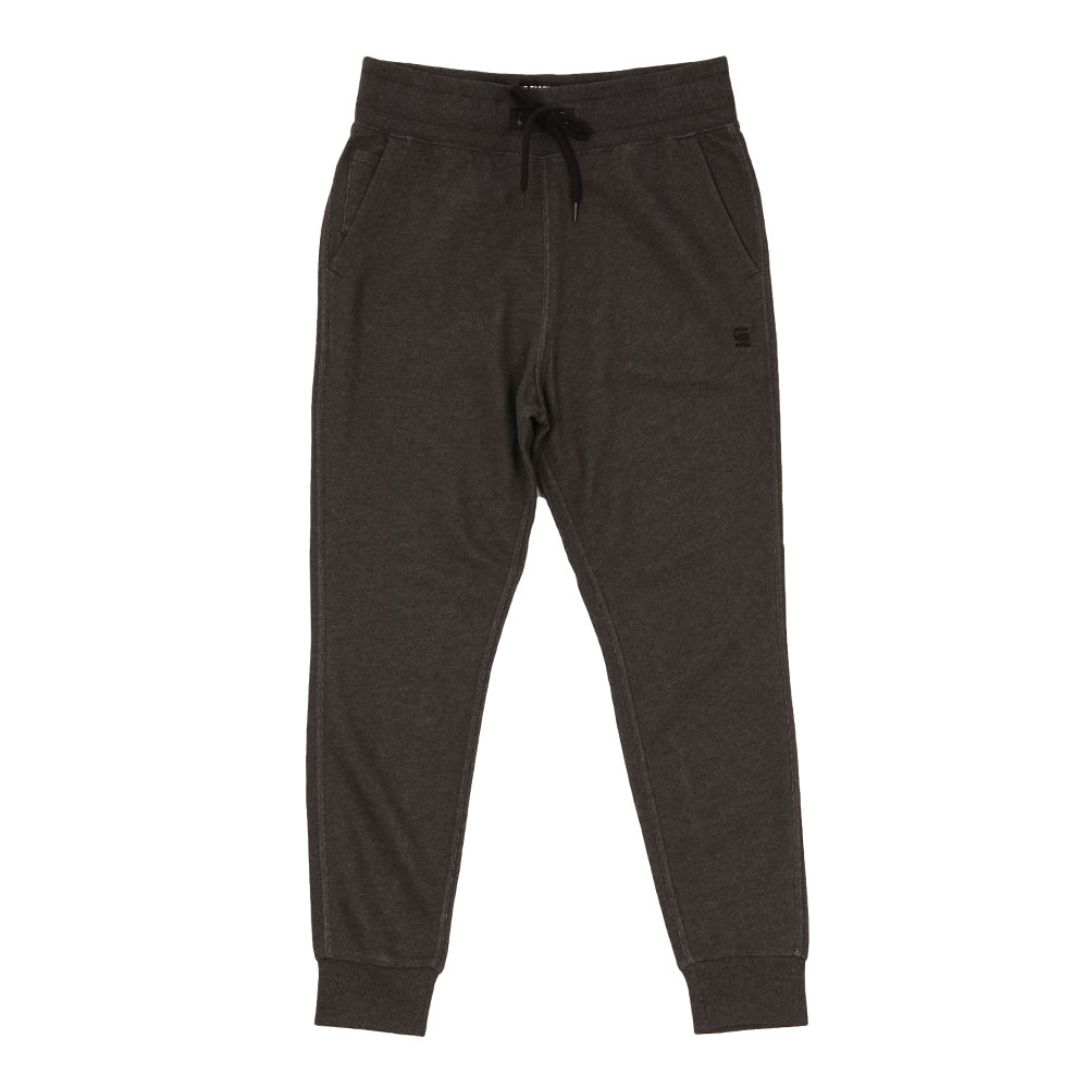Sherland Sweat Pant main image