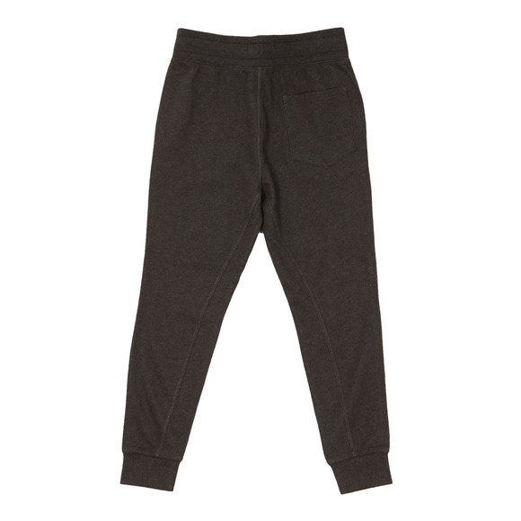 G-Star Mens Black Sherland Sweat Pant main image