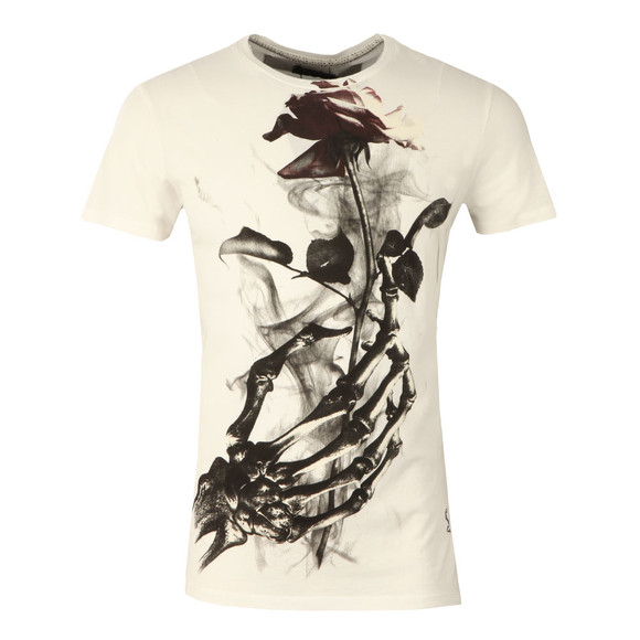 Cheap Sale Newest New Styles Mens Thorn T-Shirt Religion mLP2W3BN9R