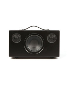 Audio Pro Unisex Black Addon T5 Bluetooth Speaker