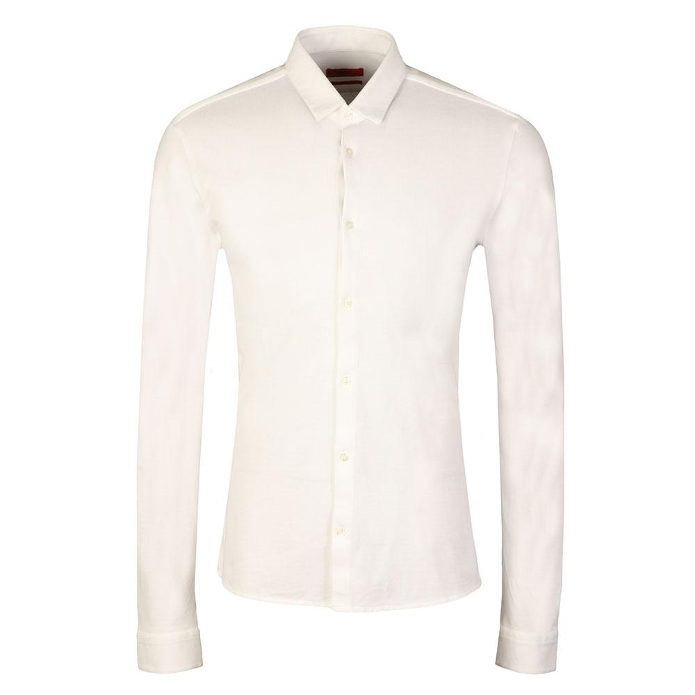 Ero3 Pique Shirt