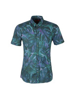Empson S/S Shirt