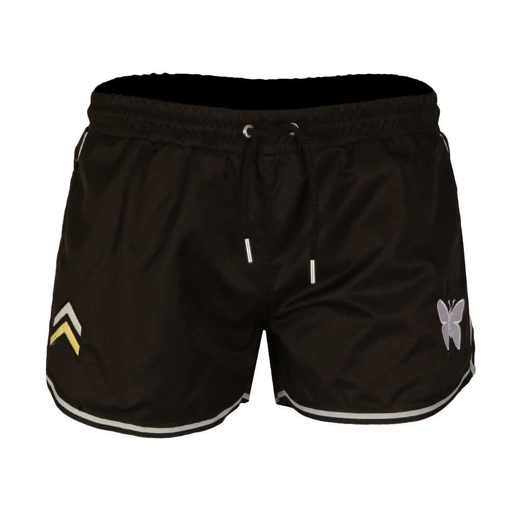 Military Swimshorts main image