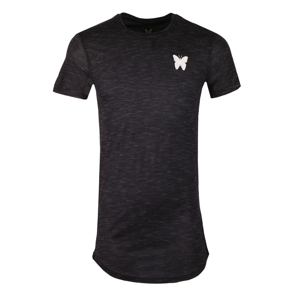 Marl T Shirt main image