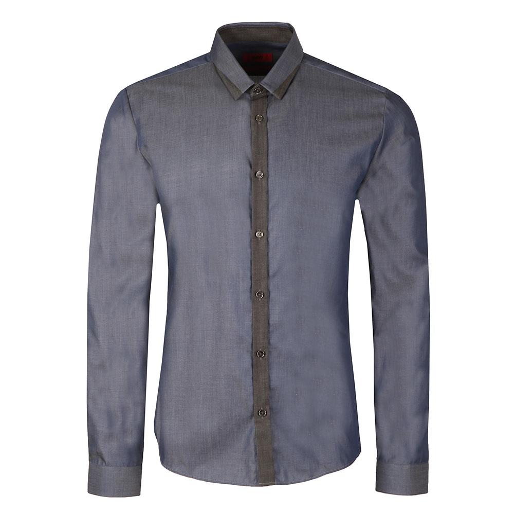 Egberto Shirt