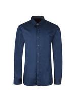 Elishan Slim Shirt