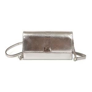 Mott XL Clutch Bag