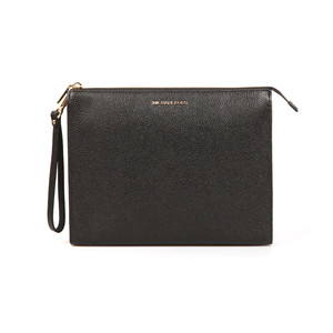 Mercer Large Box Travel Pouch