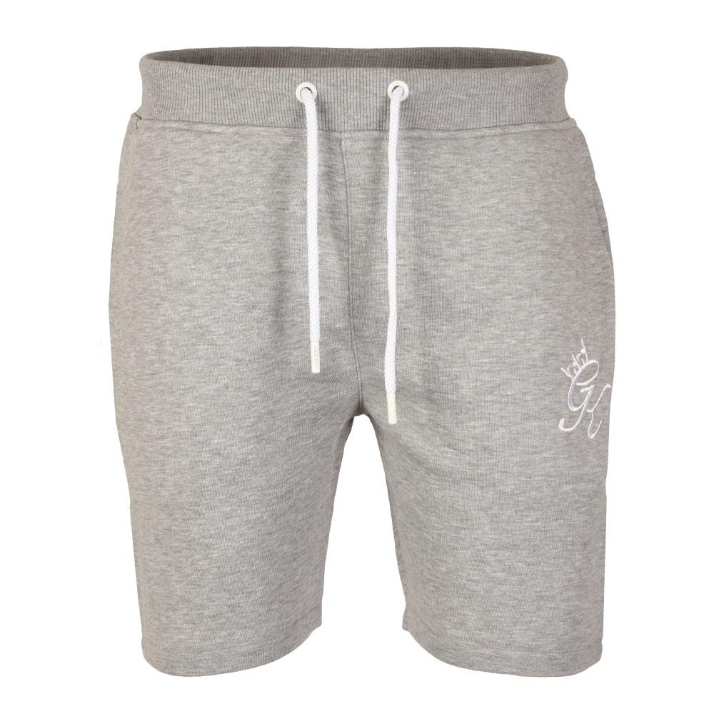 Fleece Shorts main image 2c01939aa574