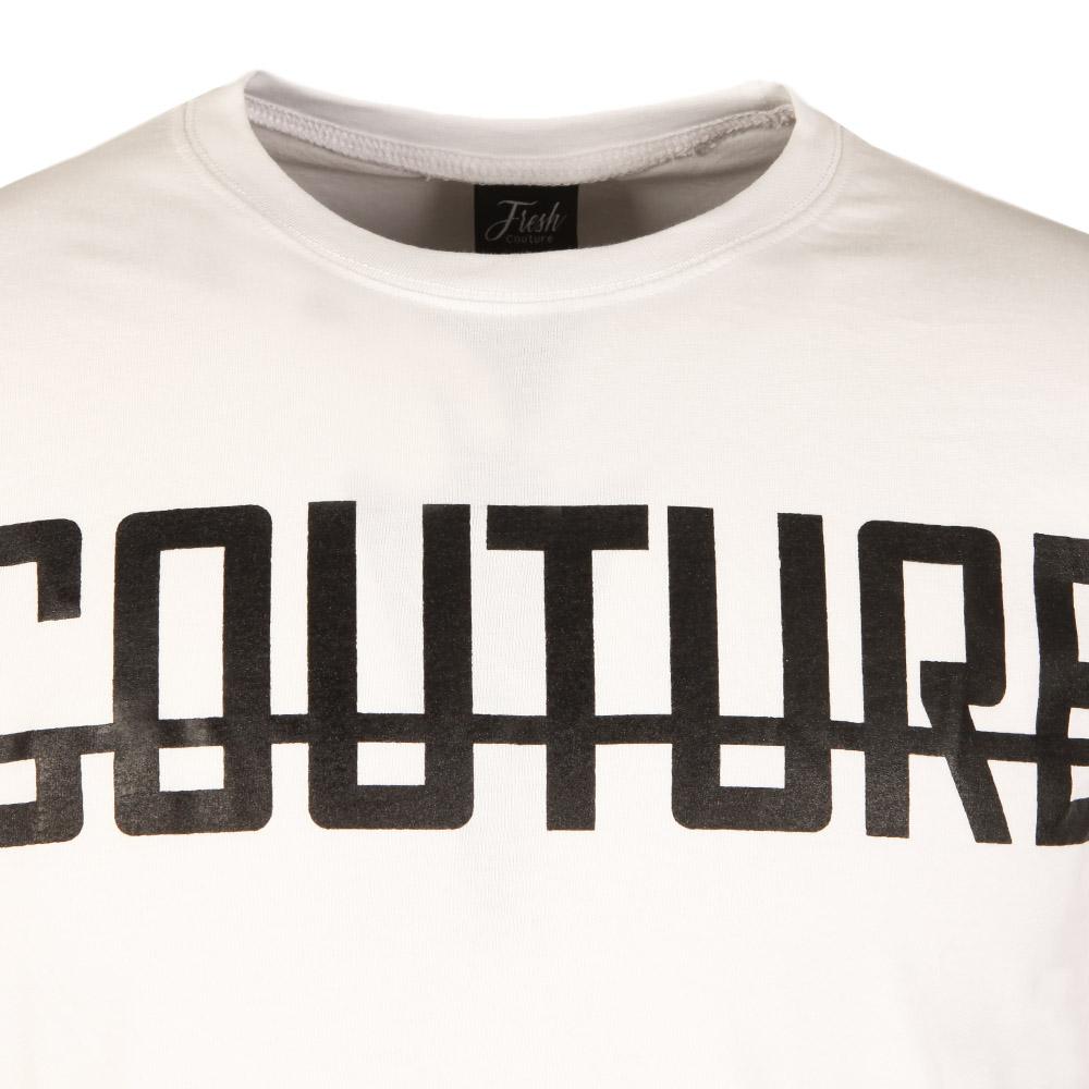 Long Sleeve Logo T Shirt main image