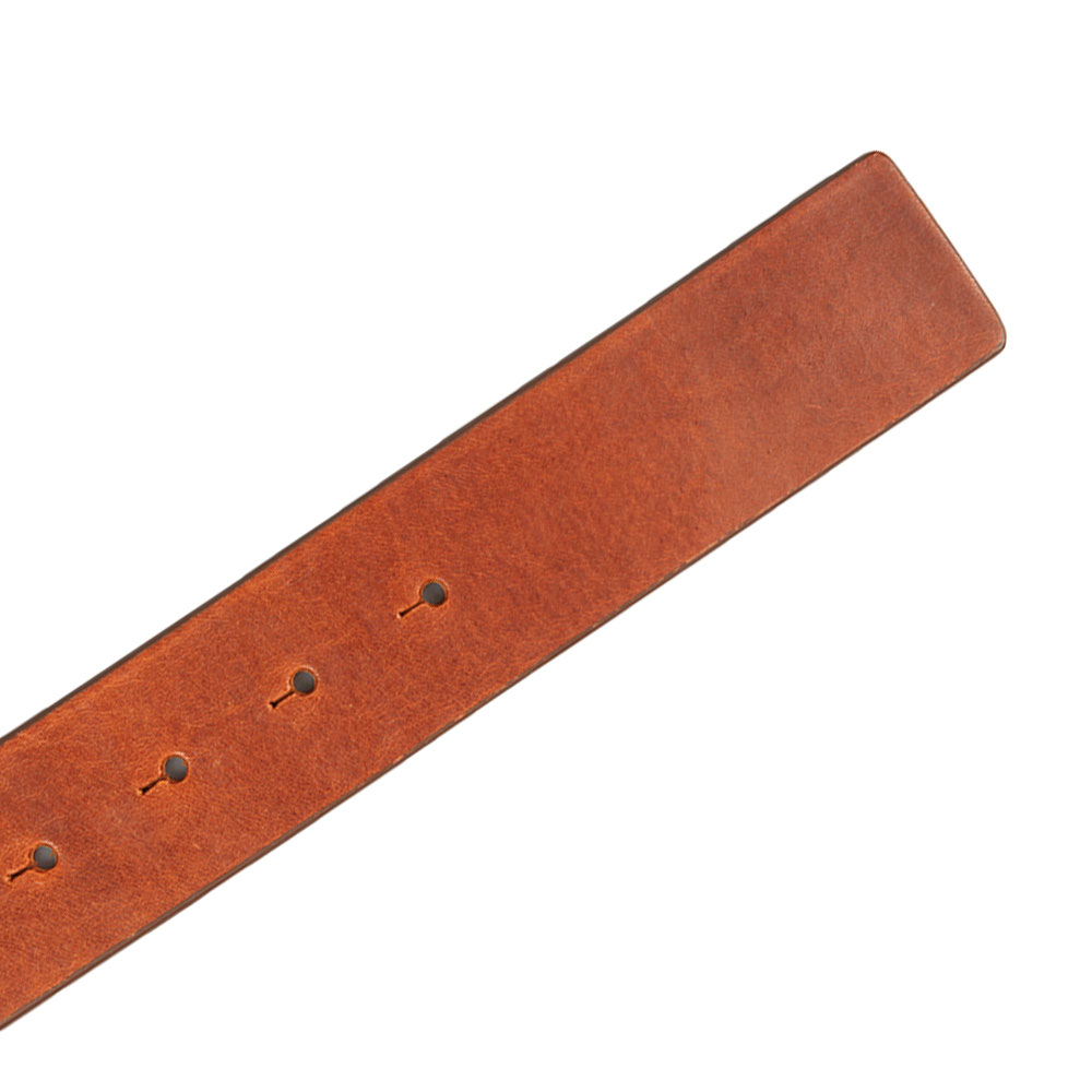 Armani Jeans U6115 Leather Belt main image