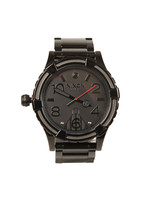 51-30 Vader Star Wars Watch