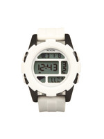 Unit Stormtrooper Star Wars Watch