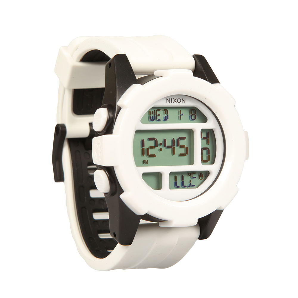 Unit Stormtrooper Star Wars Watch main image