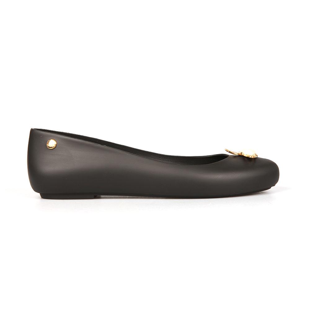 d30f4b93633 Womens Black Space Love 18 Pearl Orb Shoe