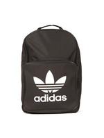 BK6723 Backpack