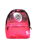 Moon Fade Backpack