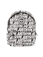 Sporting Just Hype Backpack