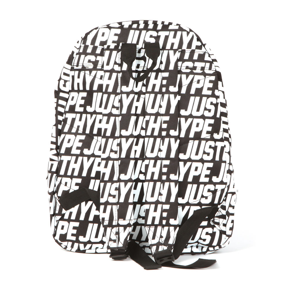 Sporting Just Hype Backpack main image