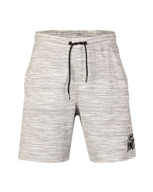 Kings Will Dream Mens Grey Armoy Short