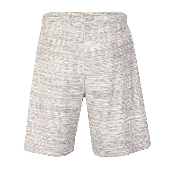 Kings Will Dream Mens Grey Armoy Short main image