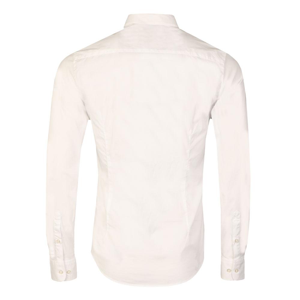 Plain Shirt main image