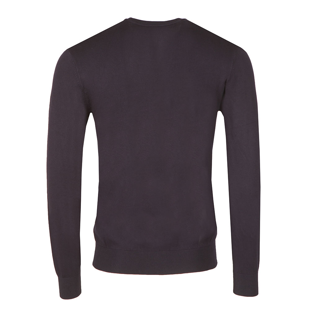 8N6MA1 Crew Neck Jumper main image