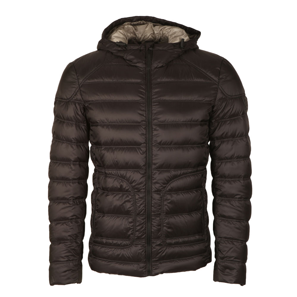 Fullarton Down Jacket main image