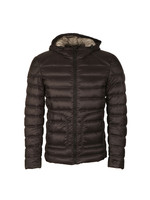 Fullarton Down Jacket