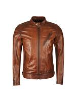 Maxford 2.0 Leather Jacket
